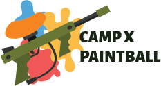 Camp X Paintball Fields